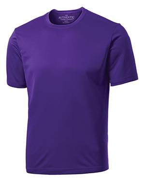 Pro Team T-Shirt