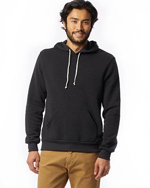 Men's Challenger Eco-Fleece Hooded Sweatshirt