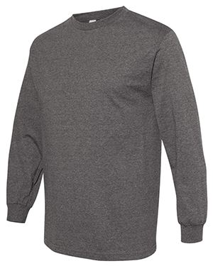 Classic Adult Long Sleeve T-Shirt