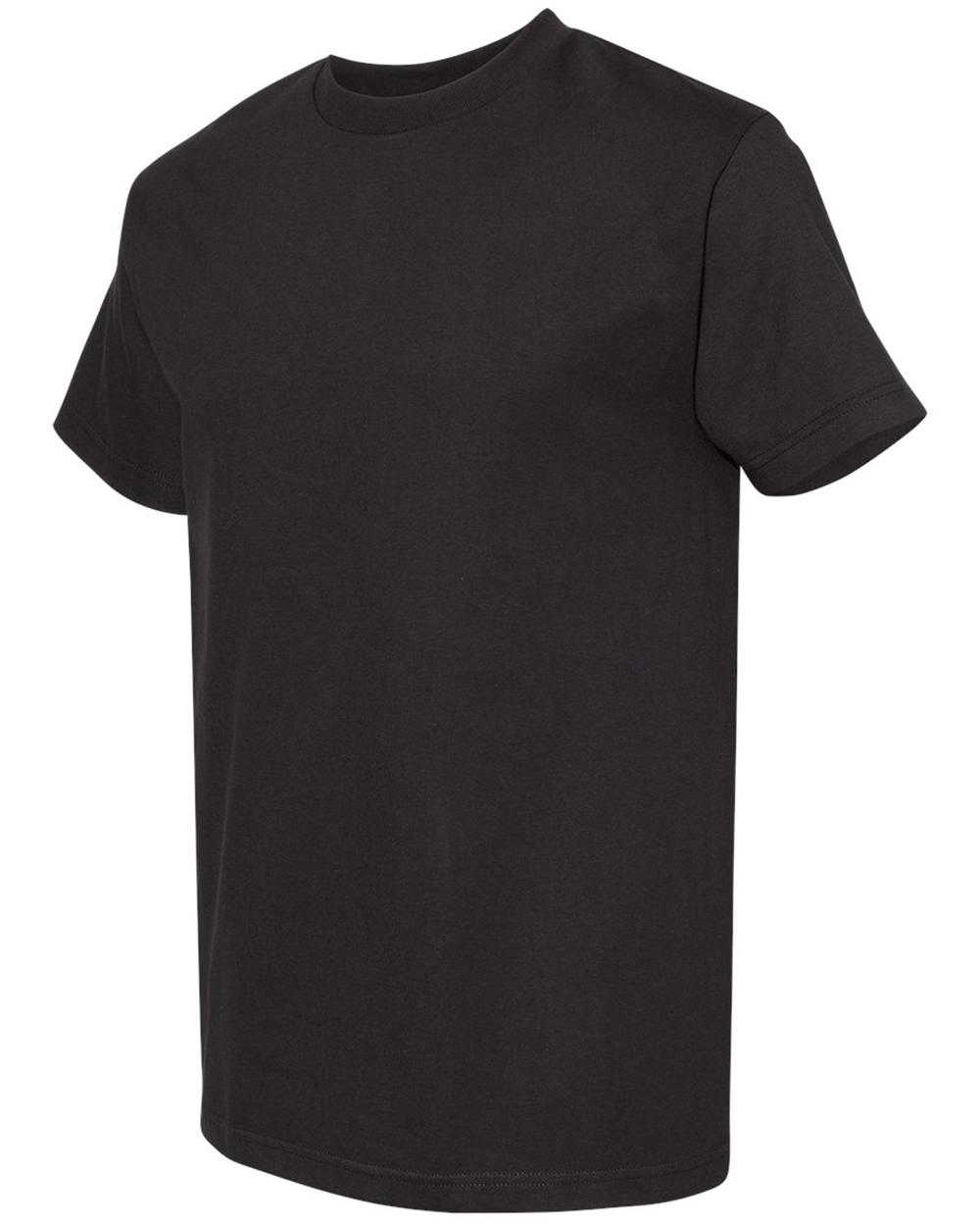 Classic Adult T-Shirt