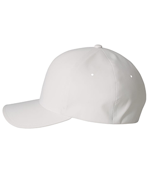 Delta Seamless Cap