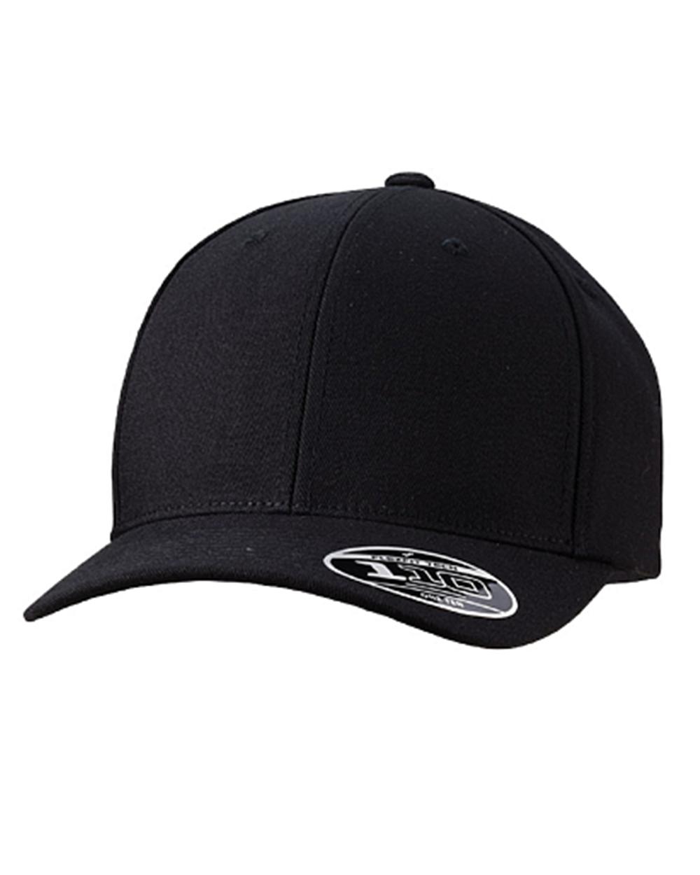 Cool & Dry Pro-Formance Cap
