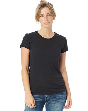 Ladies' Keepsake Vintage Jersey T-Shirt