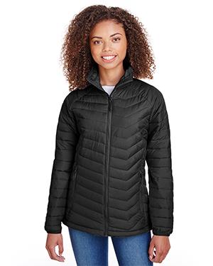Ladies' Powder Lite Jacket