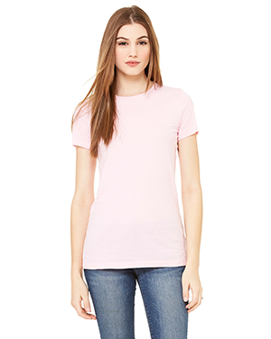 Ladies' The Favourite T-shirt