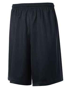 Pro Mesh Youth Shorts