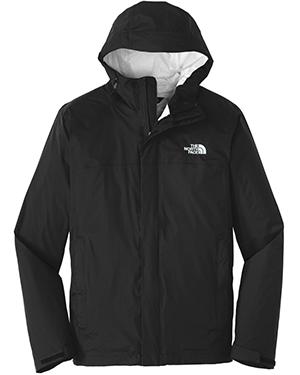 DryVent Rain Jacket