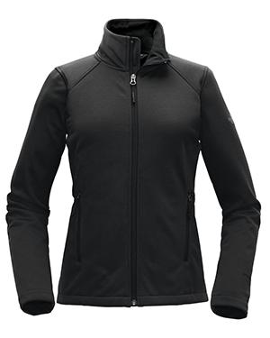 Ridgeline Soft Shell Ladies' Jacket