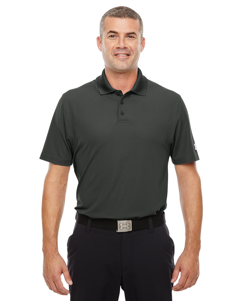 Corporate Performance Polo