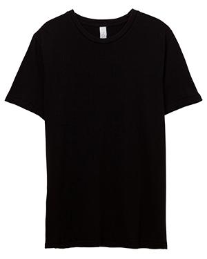 Unisex Outsider T-Shirt