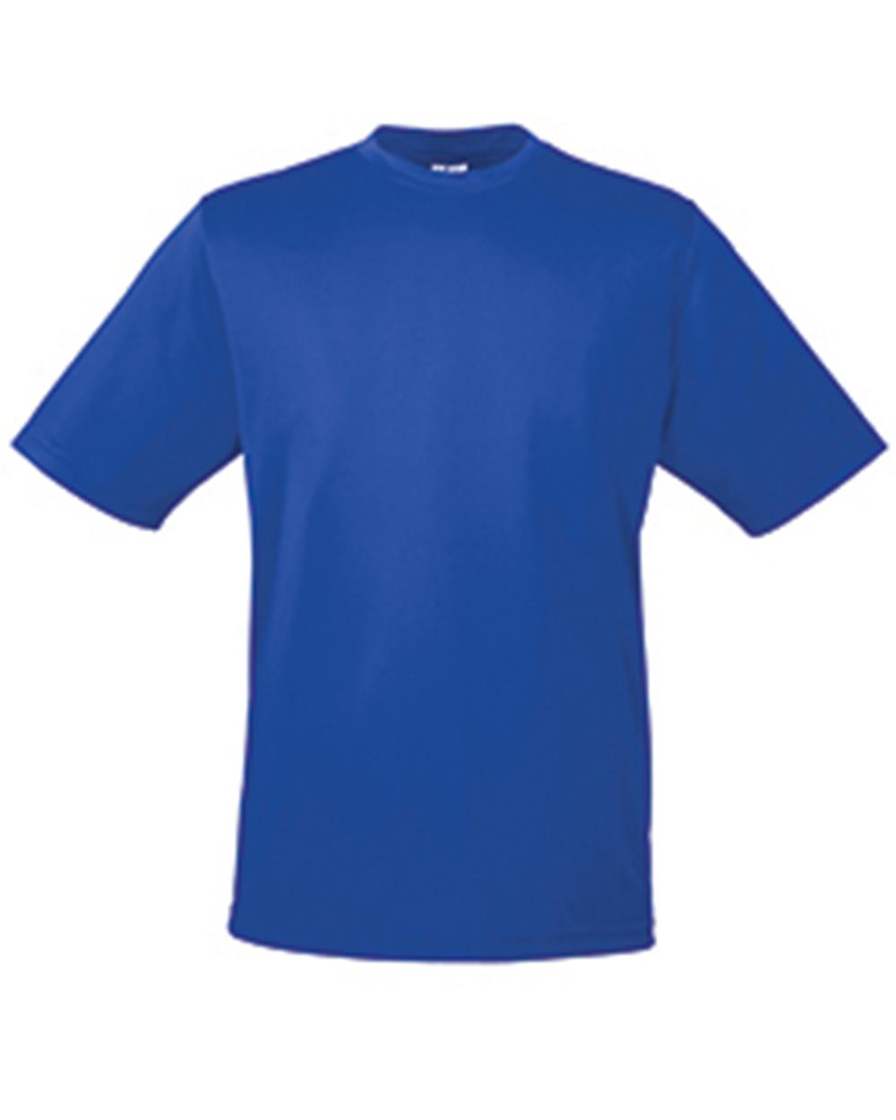 Zone Performance T-Shirt