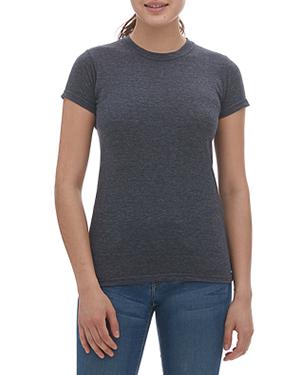 Ladies Blend T-Shirt