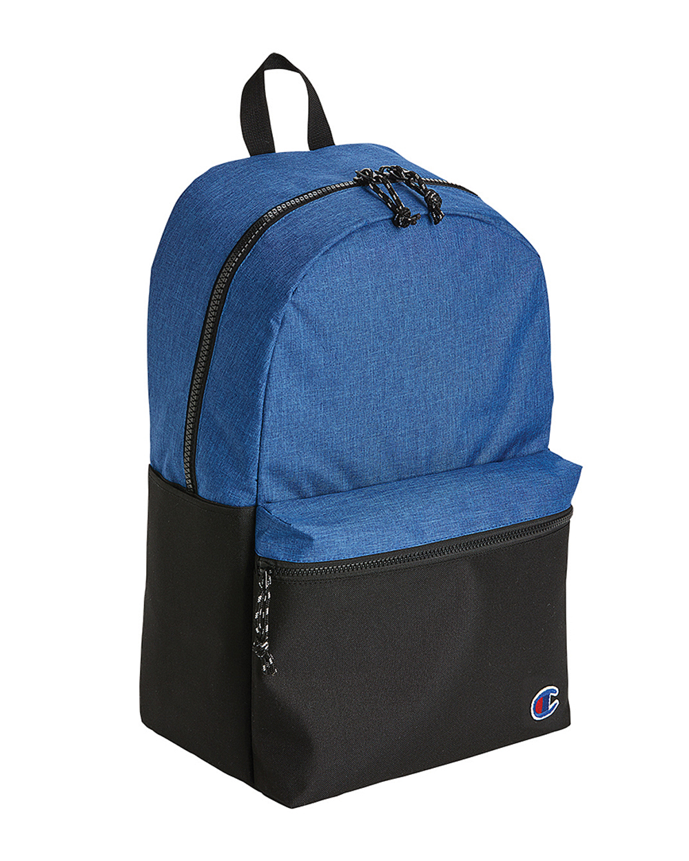 21L Script Backpack