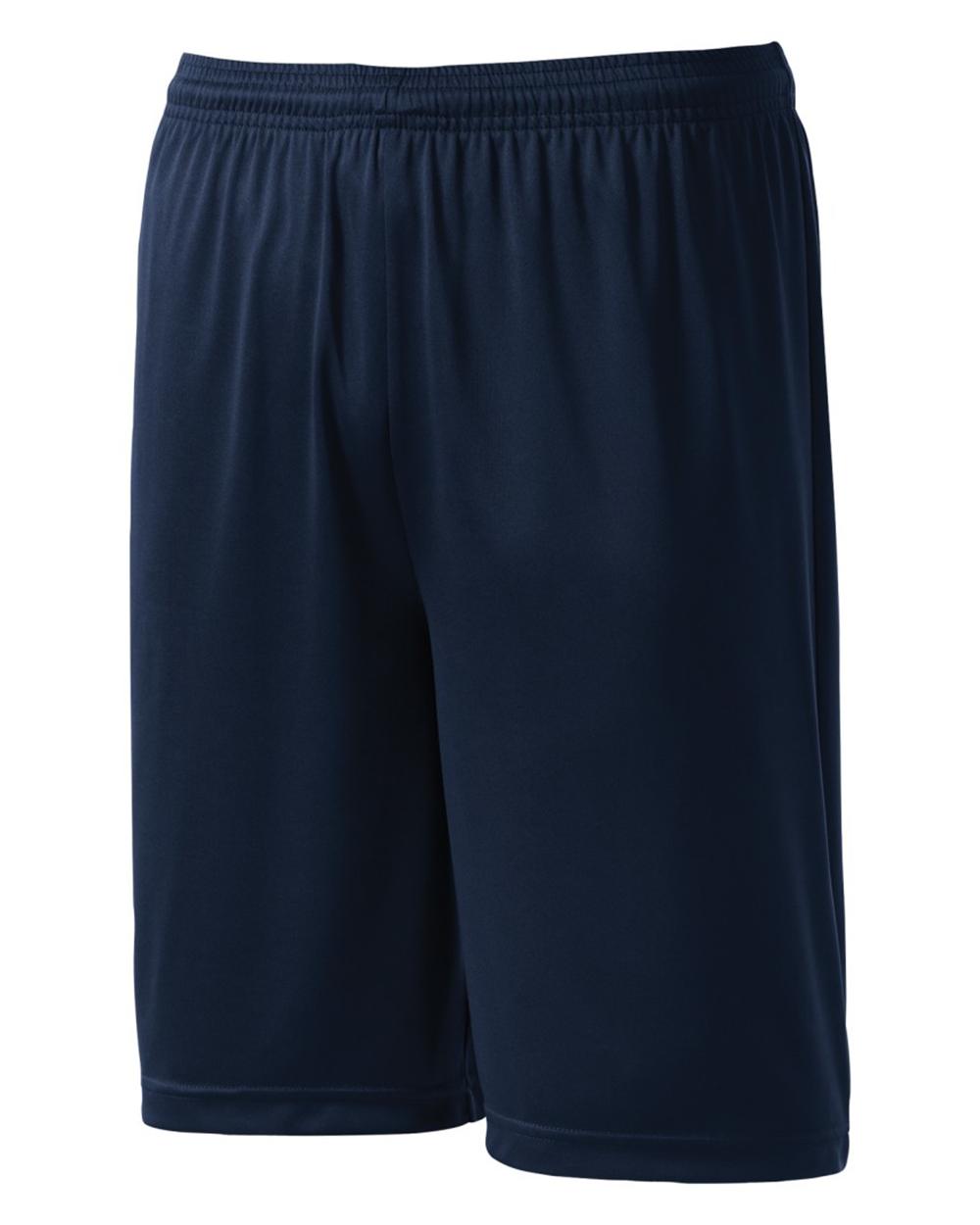 Pro Team Shorts