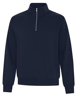 Everyday Fleece 1/4 Zip Sweatshirt