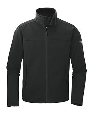 Ridgeline Soft Shell Jacket