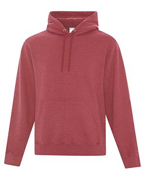 Everyday Fleece Hooded Sweatshirt