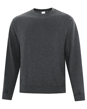 Everyday Fleece Crewneck Sweatshirt