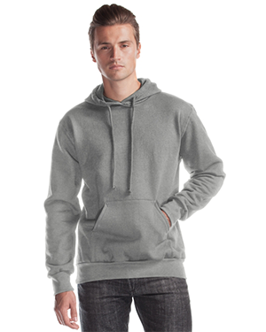 Ultra Cotton Hooded Sweatshirt