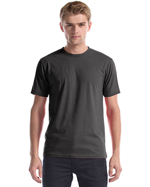 Ring Spun Cotton Shirt