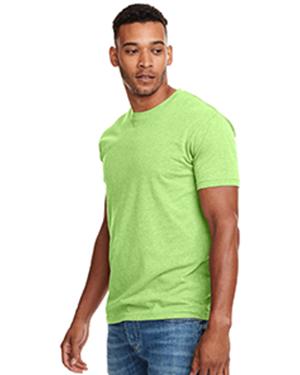 Men's CVC Crew T-Shirt