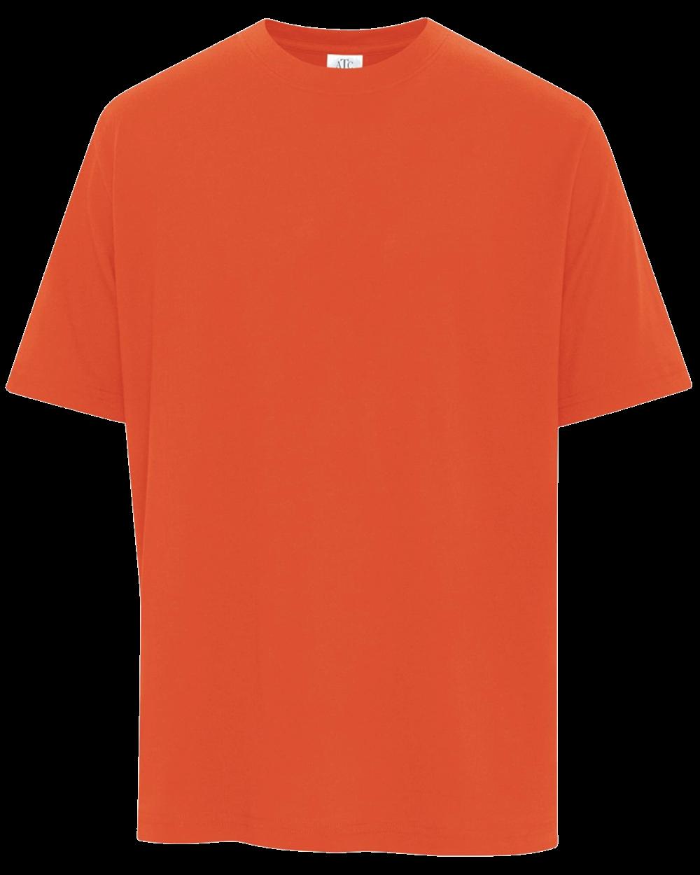 Pro Spun Youth T-Shirt