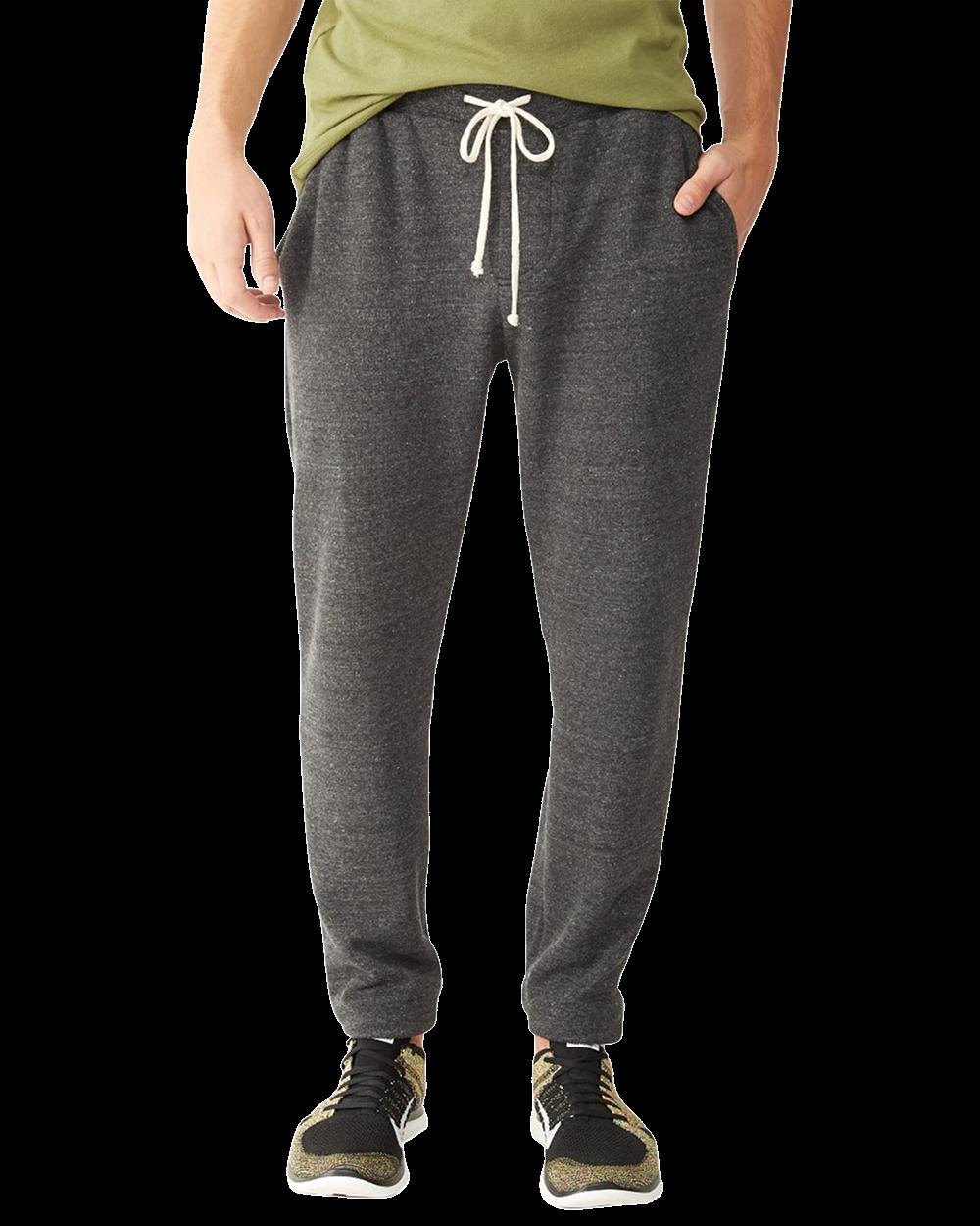 Unisex Dodgeball Eco-Fleece Pant