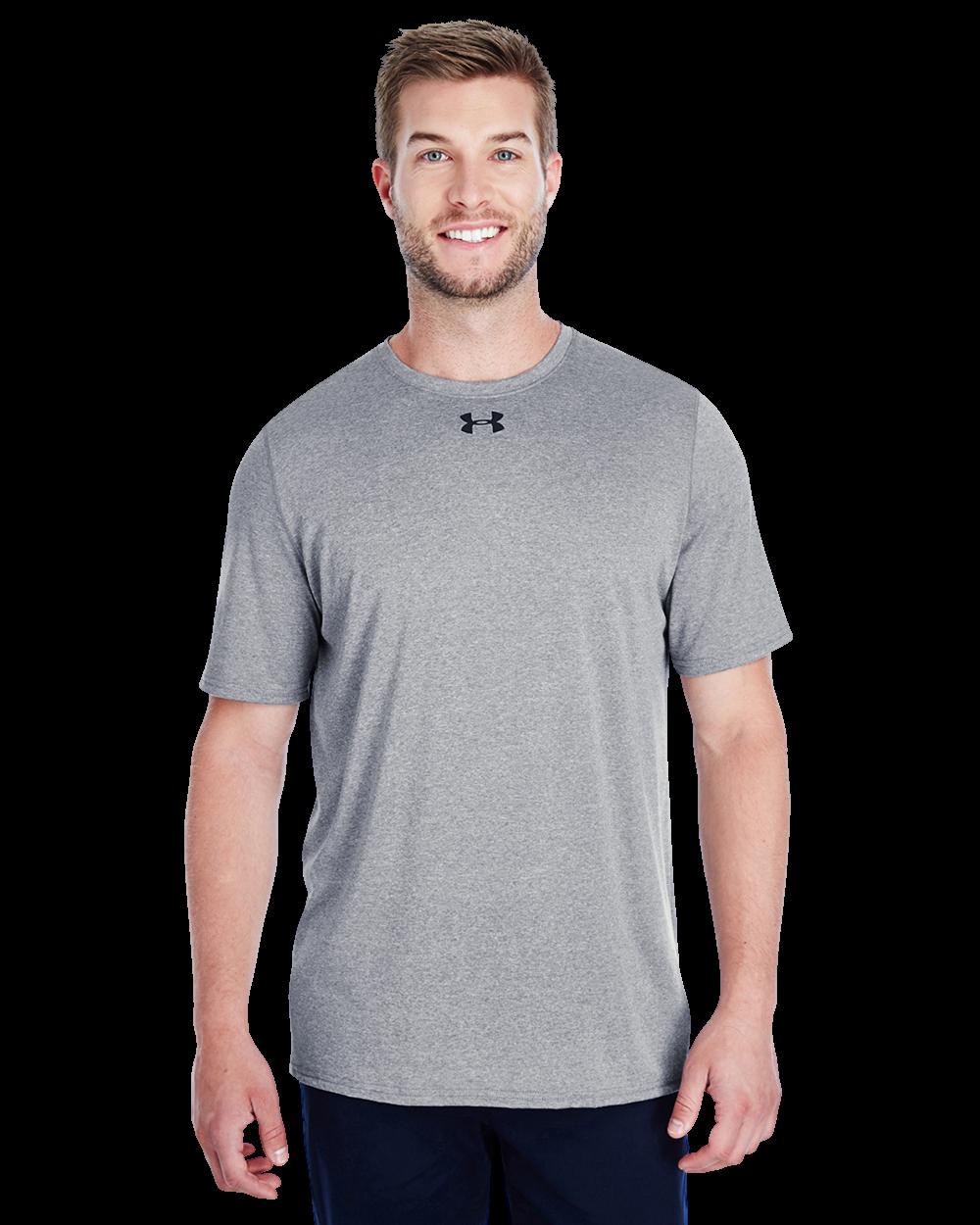 Locker T-Shirt 2.0