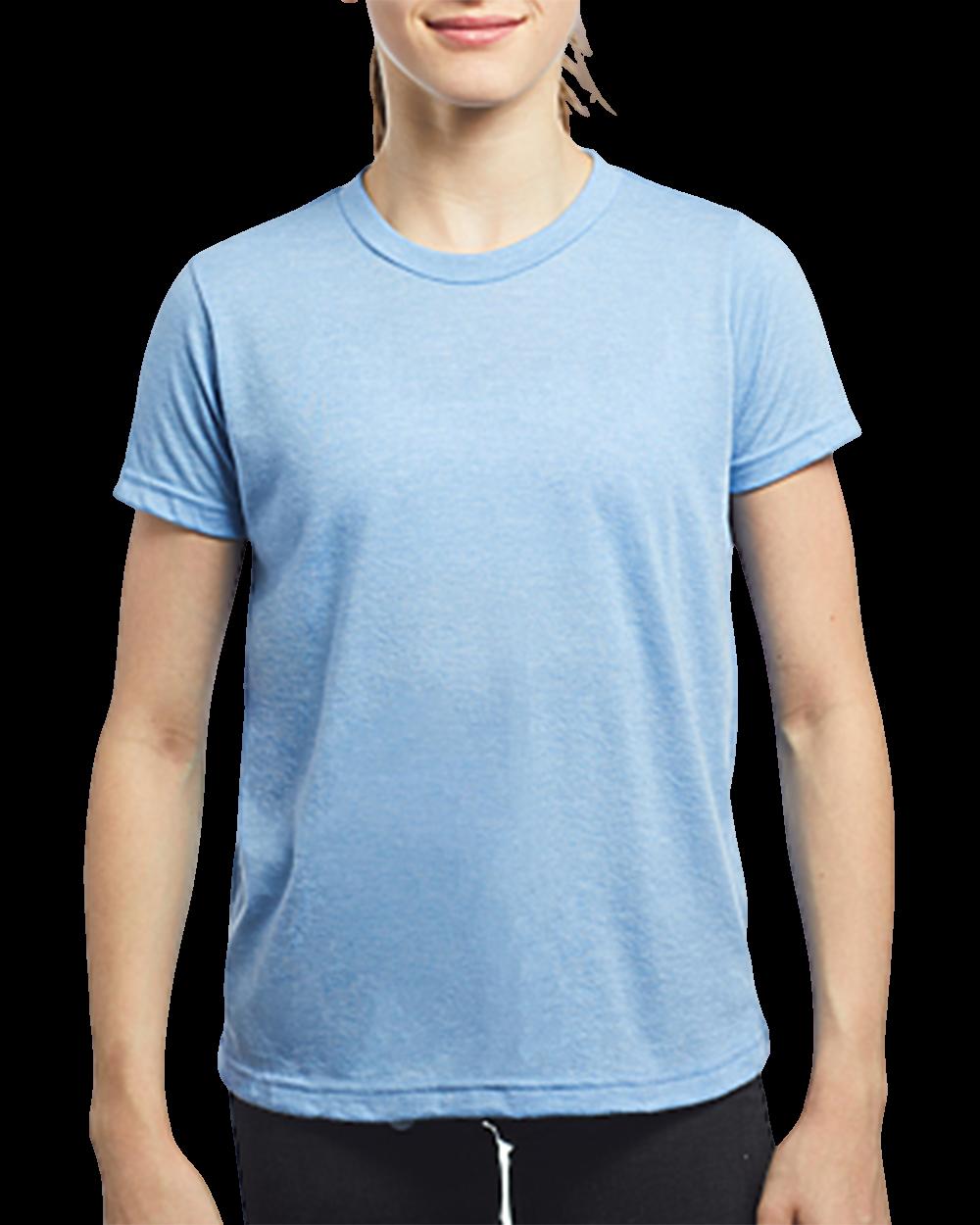 Youth Fine Blend T-Shirt