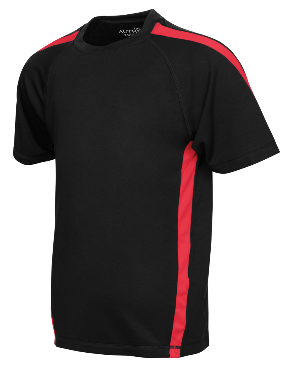 Pro Team Home & Away Youth Jersey