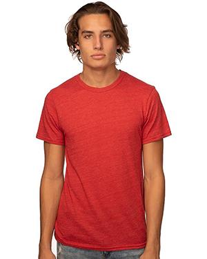 Unisex Eco Triblend Short Sleeve T-Shirt
