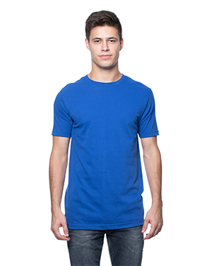 Unisex Recycled Jersey T-Shirt