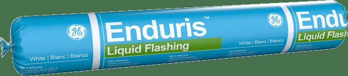 Enduris Liquid Flashing