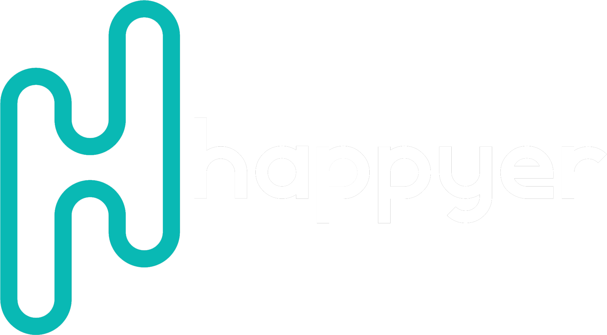 Happyer logo