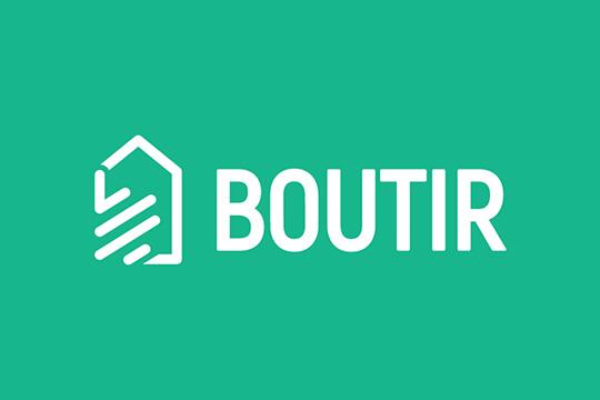 Boutir (HK)