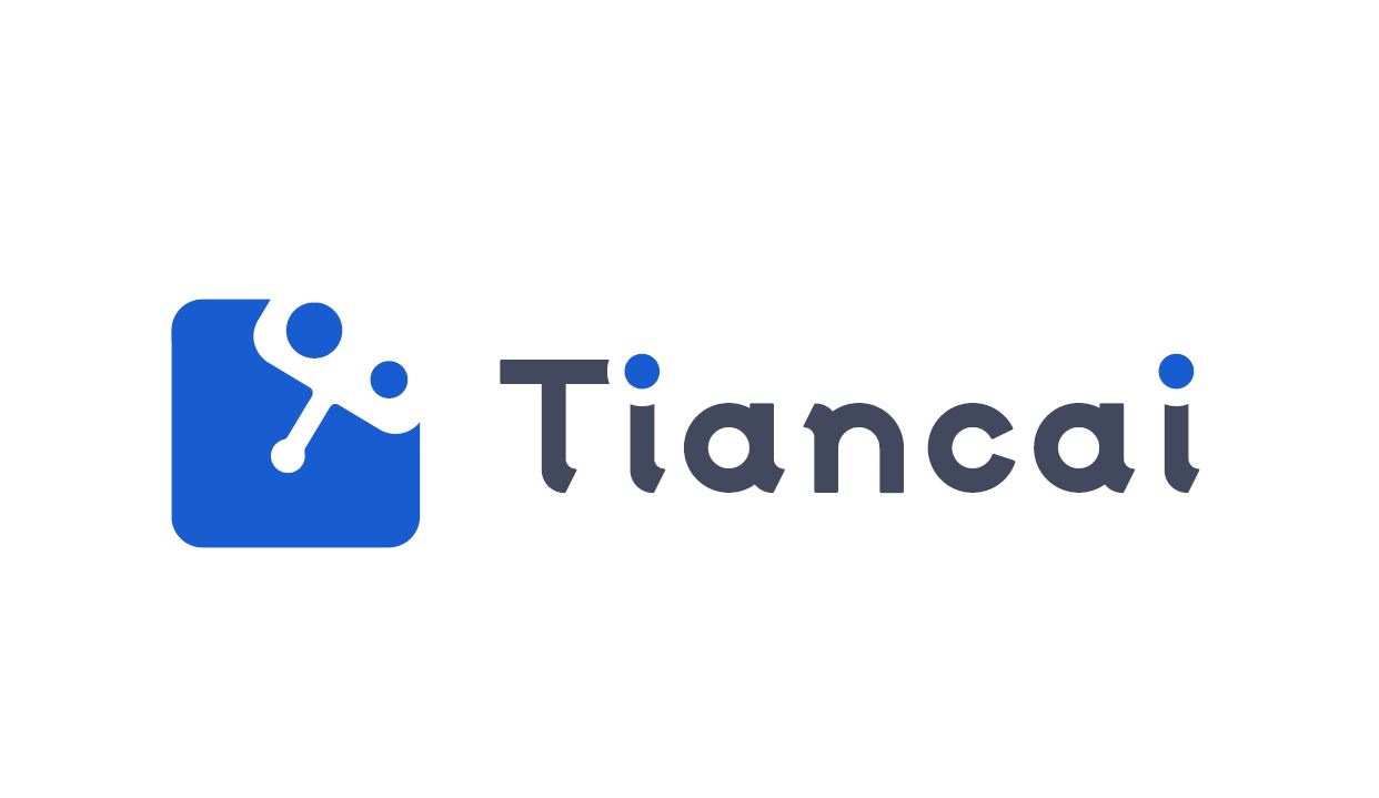 Tiancai (HK)