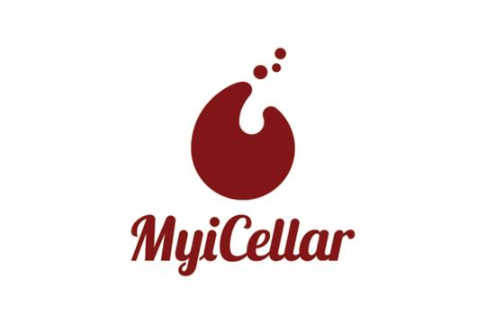 MyiCellar (HK)
