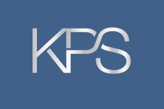 KPS (HK)