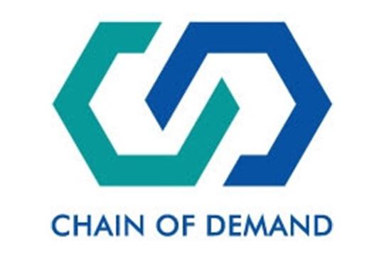 Chain of Demand (HK)