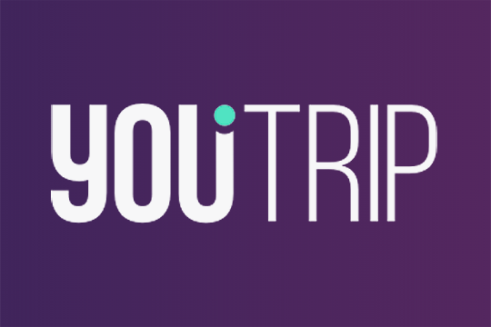 YouTrip (SG)