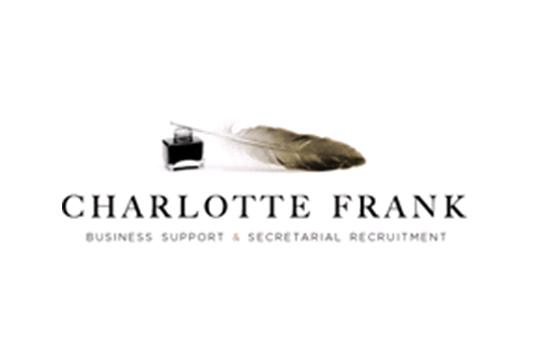 Charlotte Frank (HK)