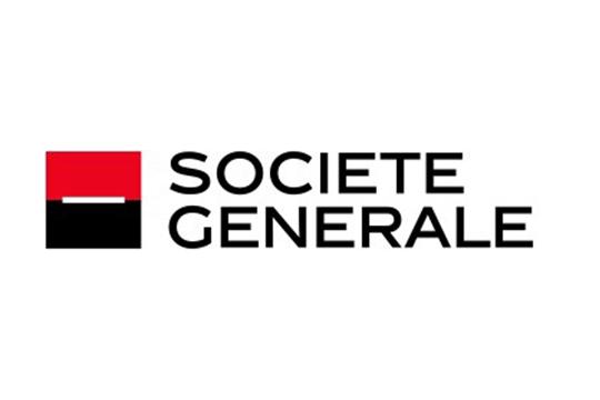 Societe Generale (HK)