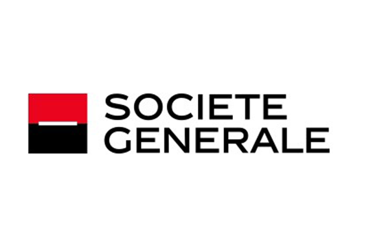 Societe Generale (SG)