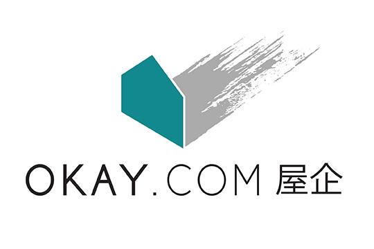 Okay.com (HK)