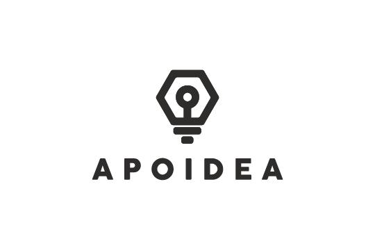 Apoidea (HK)