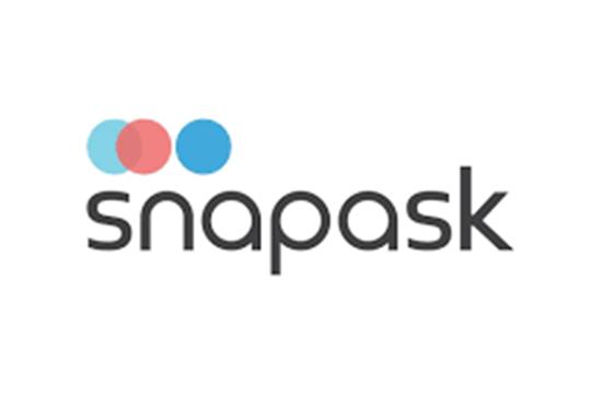 Snapask (HK)