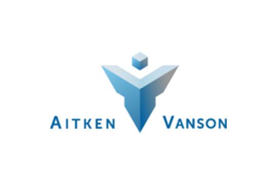Aitken Vanson (HK)