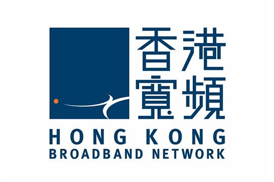 HKBN (HK)