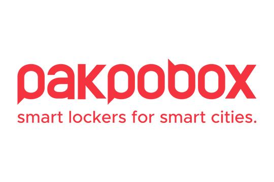 Pakpobox (HK)