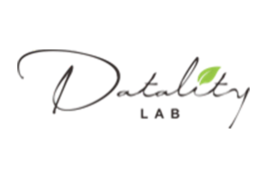Datality Lab (HK)
